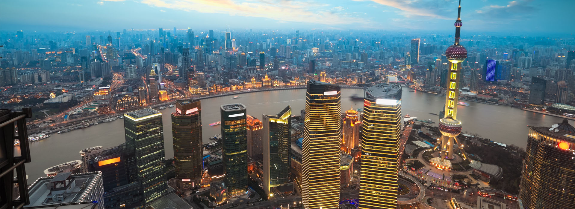 Beijing, xian shanghai tour grand escapades