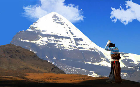 Top Things to Do and Experience around Mount Kailash