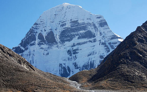 What is Altitude of Mount Kailash Kora? How to Avoid Altitude Sickness during Mount Kailash Trek?