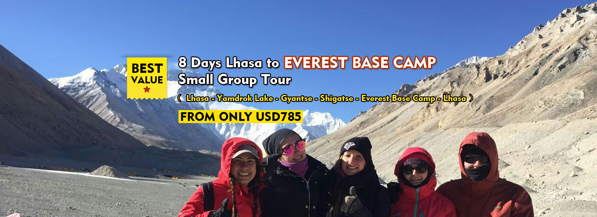 single parent travel club Single parent holidays overseas from single with kids overseas single with kids overseas is a trading name of the freedom travel group limited,.