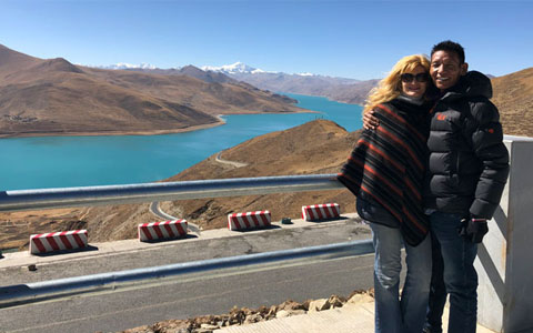 Tibet Weather in March: Weather Guide on Travelling to Tibet in March